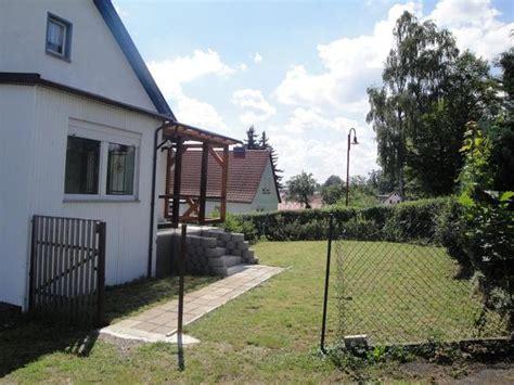 Wohnungen Zu Mieten Privat by Wohnung Zu Vermieten In Kaltennordheim Vermietung 3