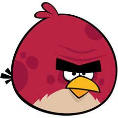 Image terence copy png angry birds wiki