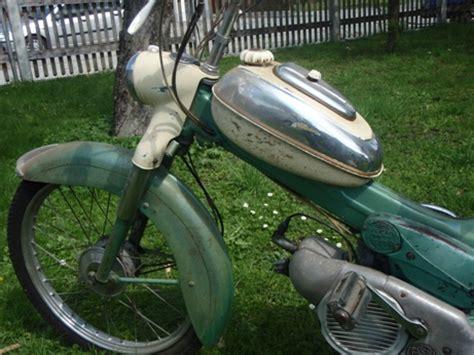 Roller Gebraucht Freilassing by Vs 50 L