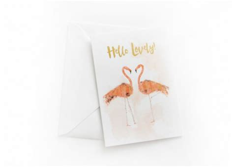 cheesy valentines day 14 non cheesy s day cards image ie