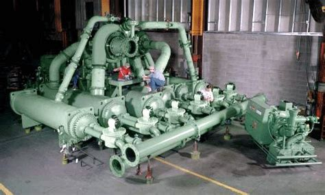 jpl compressor air compressor systems engineered air msg