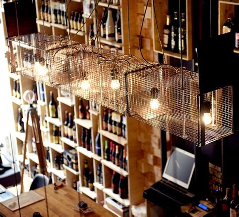 Top Cat Bar by Cat And Mouse Bar And Concept Store By Studio 8 189