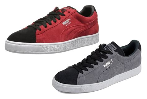 mens sneakers on sale sneakers on sale mens suede classic shoes