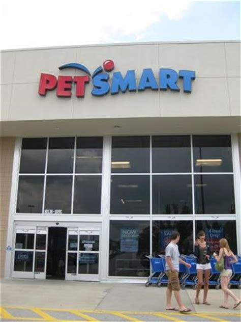 two notch rd petsmart columbia sc pet stores on