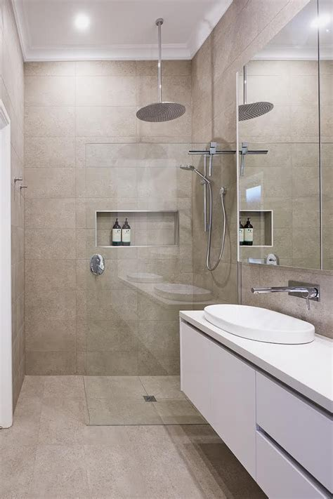 Bathroom Ideas Melbourne | custom built bathrooms melbourne bathroom design ideas