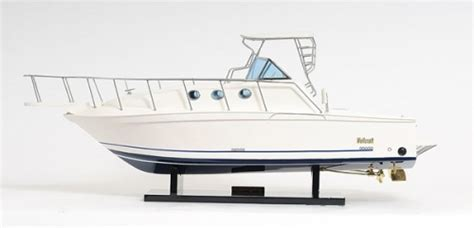 are wellcraft boats wood free well craft coastal boat model