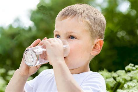 acqua a casa erogatore acqua a casa tua la scelta di cui hai bisogno