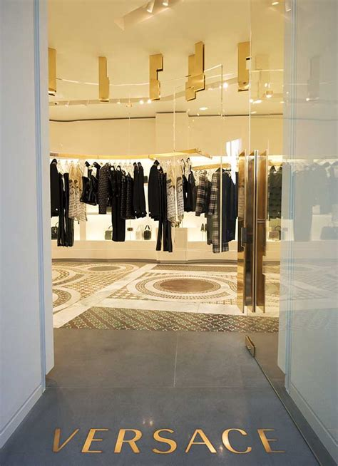 home design stores rome most expensive clothing stores top ten list