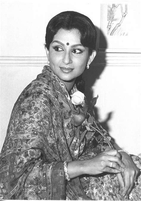 Sharmila Syar I F A les 390 meilleures images 224 propos de indian