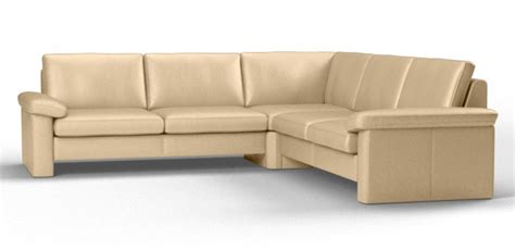 sofa selber designen eckcouch aus leder selbst designen bestellen