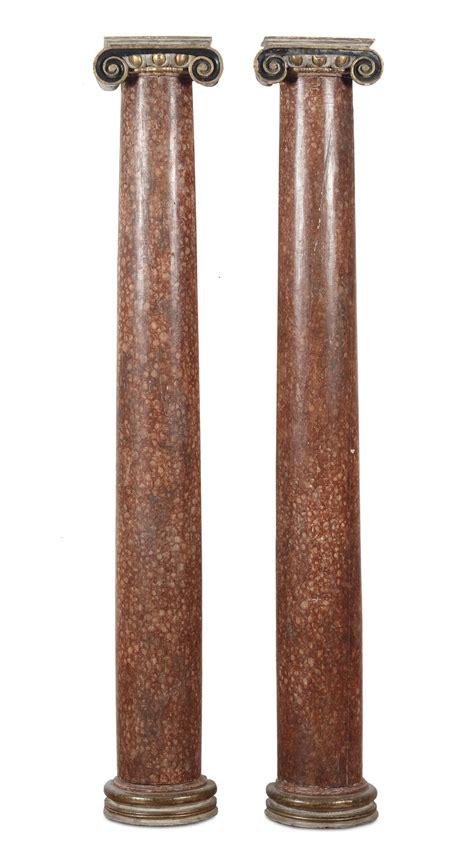 in legno verona orologi di legno verona