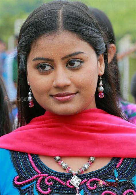 malayalam film actress hot photo gallery 36 best malayalam actresses hot gallery images on