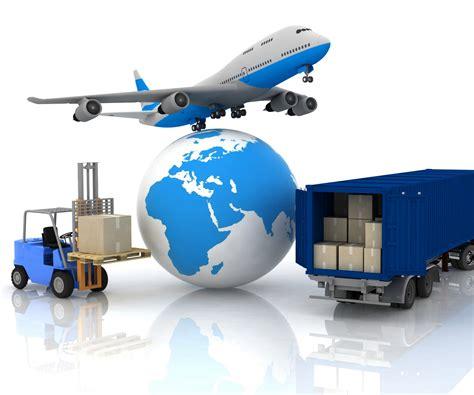 tips  choosing  freight forwarder terminology