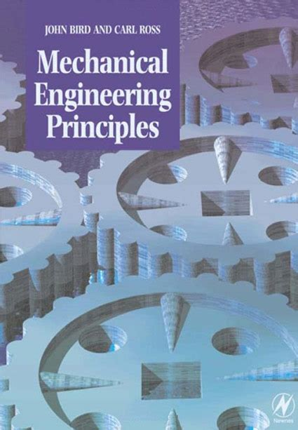 mechanical engineering books free backupzy