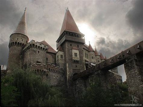 pin by sherii l alexander on castles of the world