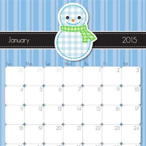 december 2015 printable calendar imom 114 best images about free cute crafty printable