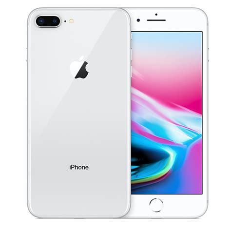 refurbished iphone   gb silver white unlocked
