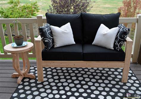 outdoor seating diy outdoor seating her tool belt