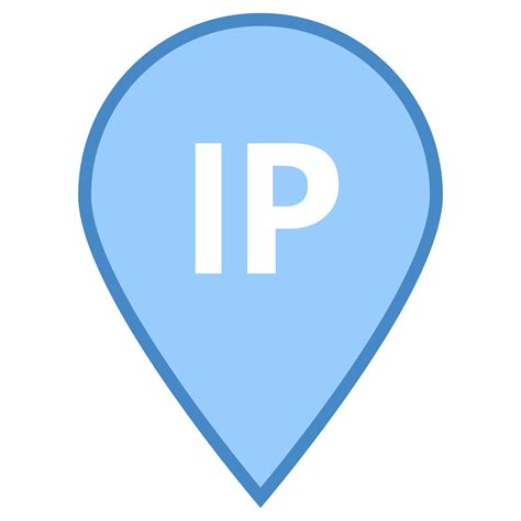 Searching For Ip Address Ip Address Icon Free At Icons8