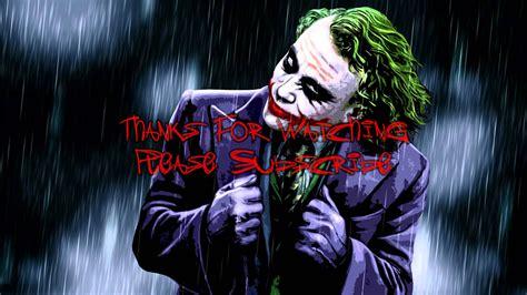imagenes de joker why so serious joker why so serious wallpapers wallpaper cave