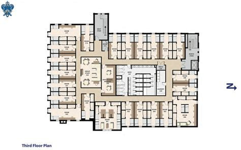 fraternity house floor plans sorority house floor plans home design and style