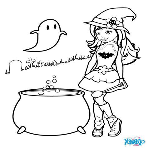 dibujos realistas para colorear dibujos de nancy halloween para colorear dibujos para