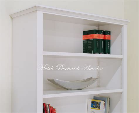 Pareti Porta Tv In Cartongesso by Simple Lbl Mobile Con Porta Tv E Librerie Laterali Colore