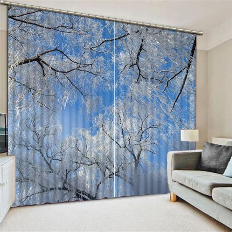 winter kitchen curtains online get cheap winter kitchen curtains aliexpress com