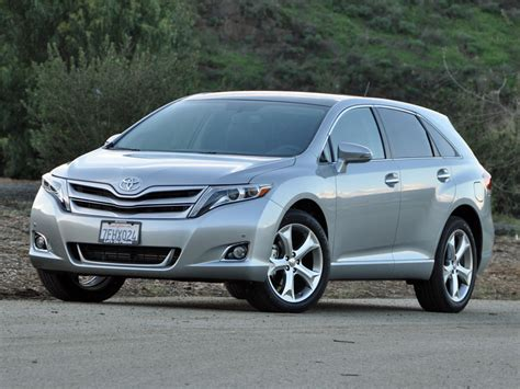 toyota cars website new 2015 toyota venza for sale cargurus