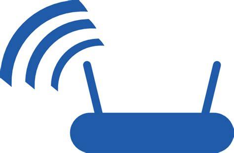 wireless router wifi clip art  clkercom vector clip art  royalty  public domain