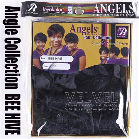 angels weaves kenya angels hair collection branch in kenya angels hair