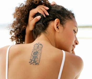 sugar land laser tattoo removal what does picosure removal cost in sugar land and