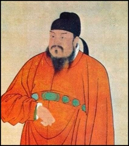 tang dynasty timeline timetoast timelines
