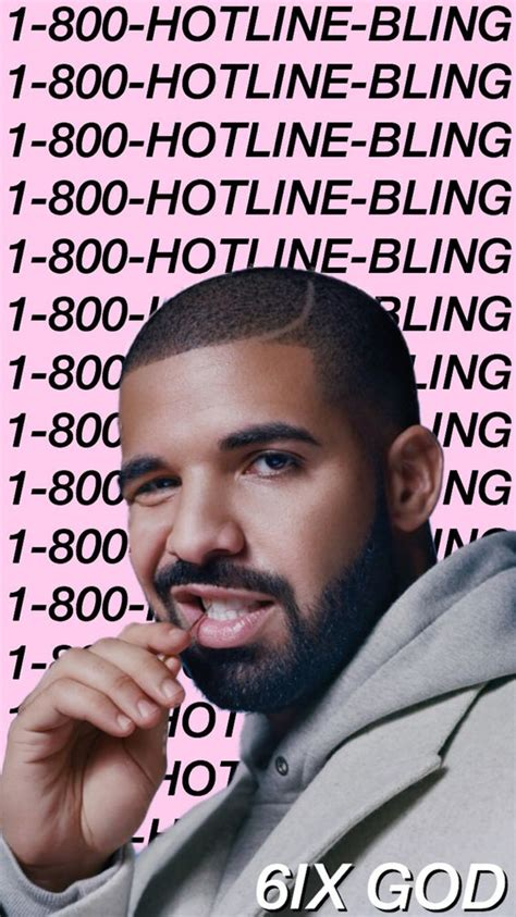 download mp3 free drake hotline bling iphone wallpapers i love and drake on pinterest