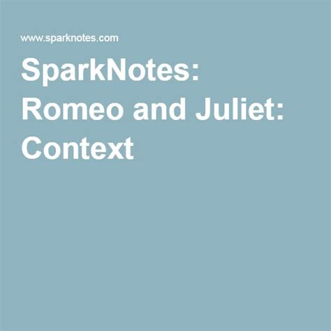 sparknotes hamlet themes 17 best images about shakespeare on pinterest the