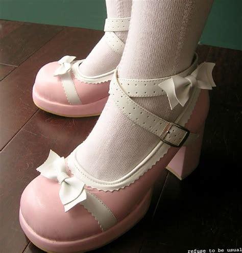 Dress Shoe Near Me by The 25 Best Shoes Ideas On Shoes Near Me Dress Shoes Near Me And Kawaii Shoes
