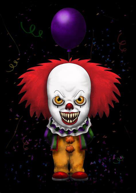 film cartoon horror random cool horror icons get cute in cartoon form