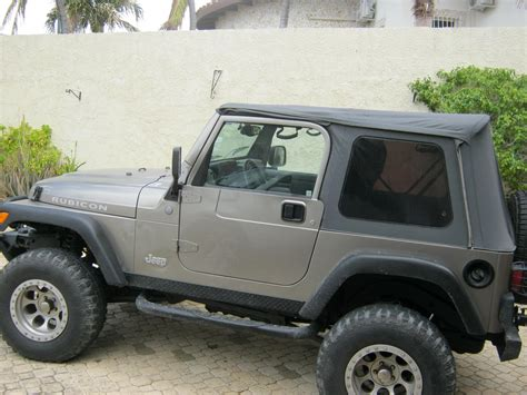 jeep wrangler girls awesome jeep wrangler rubicon for sale auc medical