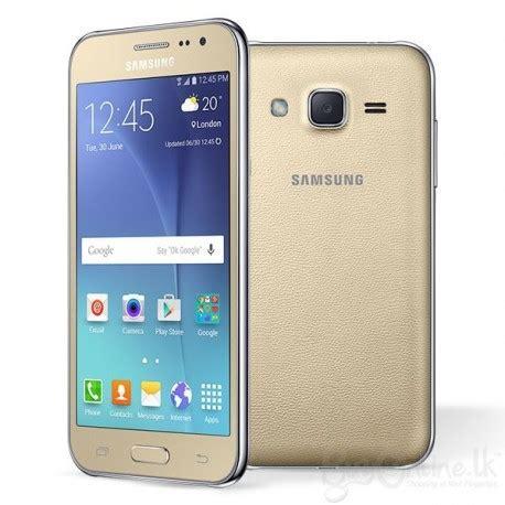 themes for samsung galaxy j2 4g samsung galaxy j2 sm j200f 4g dual sim smartphone