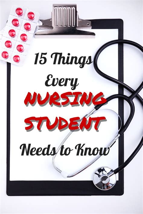 10 Best Images About Beta 10 best images about rn bsn on new
