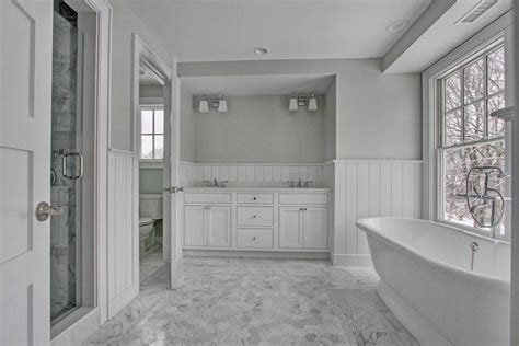gray master bathroom ideas cottage master bathroom with master bathroom sink