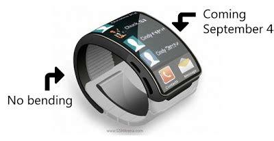 Samsung Galaxy S3 Smart Putih billy info samsung galaxy gear jam tangan touchscreen
