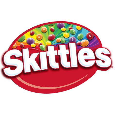 who makes skittles who makes the skittles ads from skittles