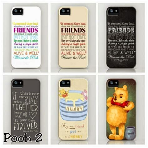 Casing Iphone Edisi Hp Nokia custom mataram jual custom murah casing print