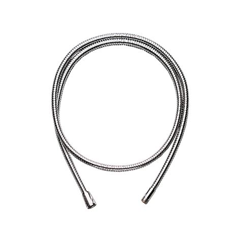 Grohe Shower Hose Replacement by Grohe Relexa Shower Hose 2000 Mm 28158000 Reuter