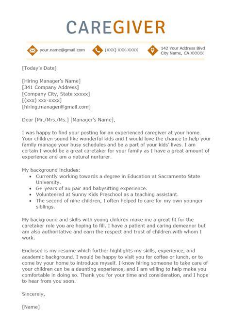 sample caregiver resume caregiver resume samples by phylis jones