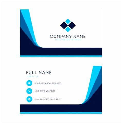 microsoft works business cards templates free 8 microsoft works business card template wrekt templatesz234