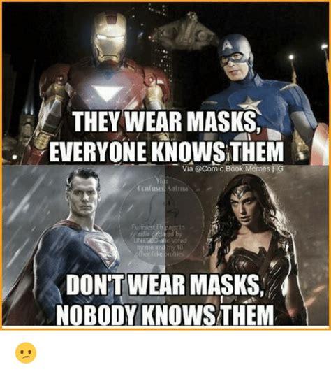 Comic Book Memes - 25 best memes about meme l meme l memes