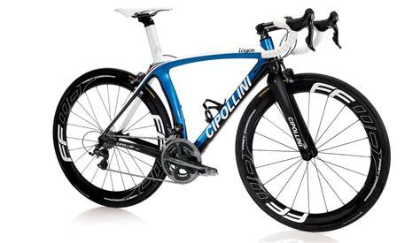 d bici da corsa sport di cuore la bici da corsa piu 2012 dite