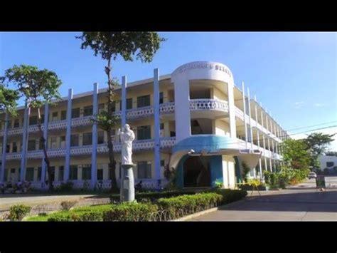 St Zc st joseph school zc history
